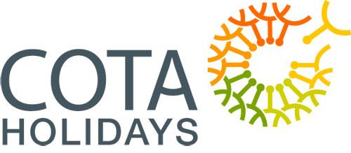 COTA Holidays